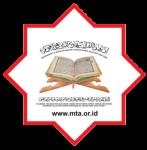 logo-mta-white