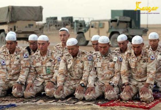 korean_muslim_soldiers