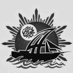 Logo-Muktamar-Muhammadiyah-47-Makassar-2015_1_1