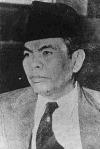 Mohammad_Yamin_Menteri