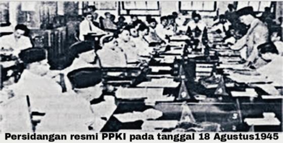 Sumber Gambar: wikipedia