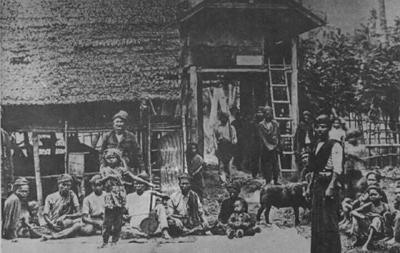 Nama Ottoman selalu menggema di Aceh