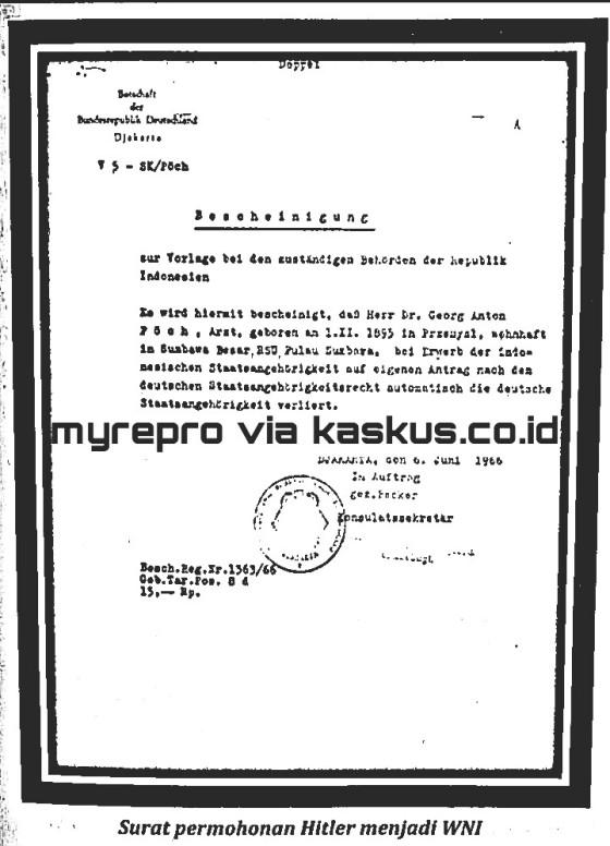 www.kaskus.co.id%0A