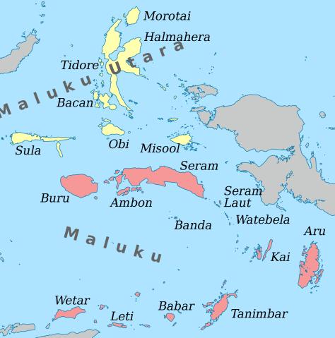 2000px-Map_of_Maluku_Islands-en.svg