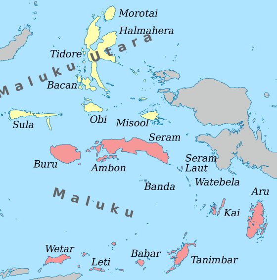 2000px-Map_of_Maluku_Islands-en.svg