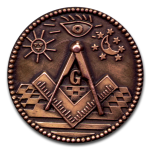 masonic____by_emizael-d2ipkxi