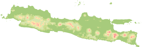 Pulau Jawa (jhekos.blogspot.com)