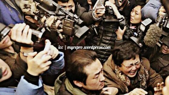 PicsArt_07-02-10.32.38