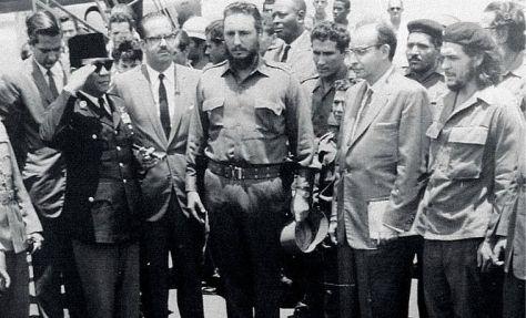 Soekarno-Fidel.jpg