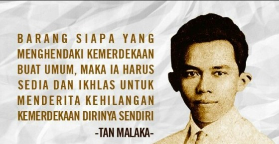 wpid-hendri_tan_malaka_1