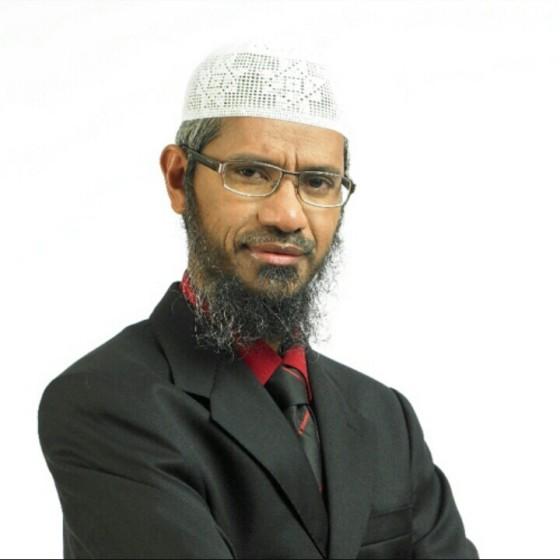 Dr. Zakir Naik (@Dr_ZakirNaik) | Twitter.com