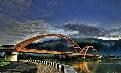 theofsul-teng.blogspot.com