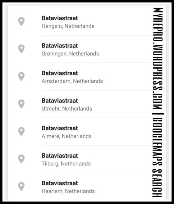 Bataviastraat3