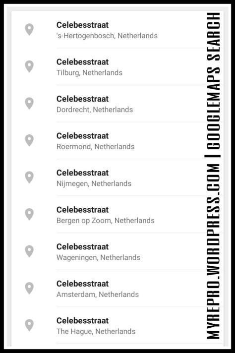 Celebesstraat3