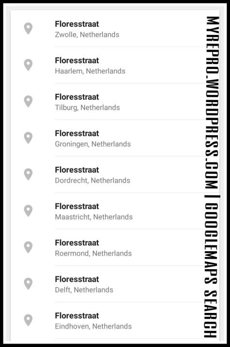 Floreststraat2