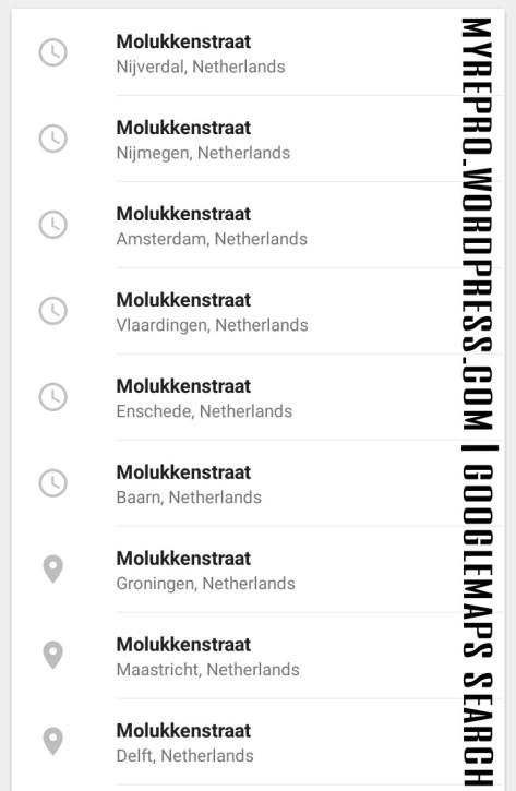 Molukkenstraat5