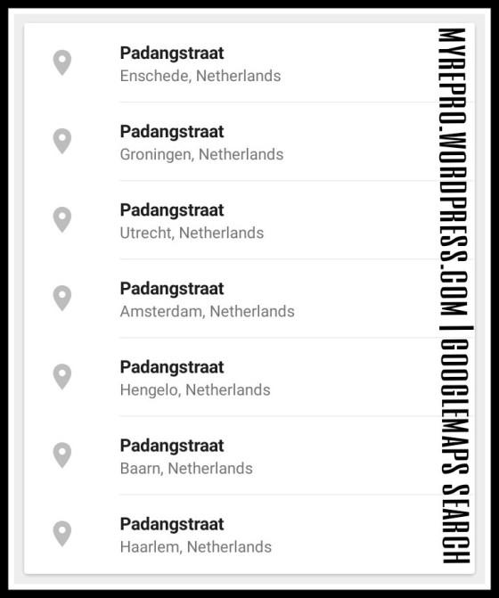 PadangStraat2