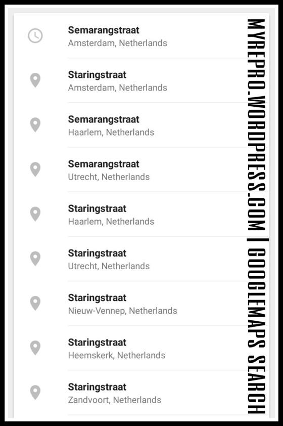 Semarangstraat2