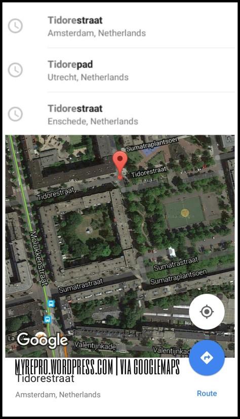 Tidore