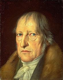 220px-Hegel_portrait_by_Schlesinger_1831