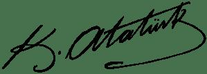 640px-Signature_of_Mustafa_Kemal_Atatürk.svg