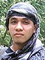 Khadafi_Abubakar_Janjalani