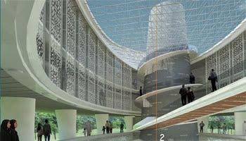 museum-tsunami-aceh-666-2