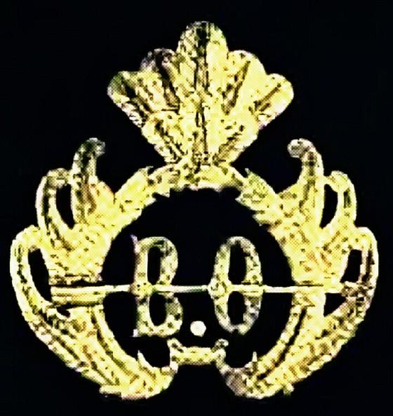 Logo Boedhi Oetomo