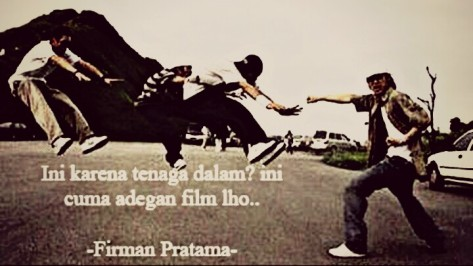 Ilustrasi: firmanpratama.wordpress.com