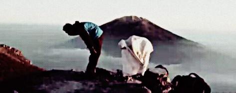 Ilustrasi: sangpencerah.com