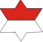 Logo IIPAC Website (iipac.wordpress.com)