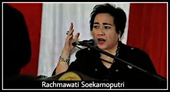 Rachmawati Soekarnoputri%0A%0A