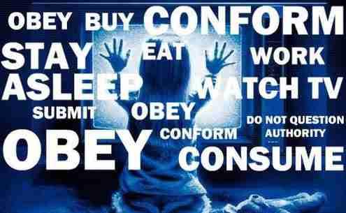 mind-control-1-1-1