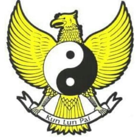 Lambang Kun Lun Pai