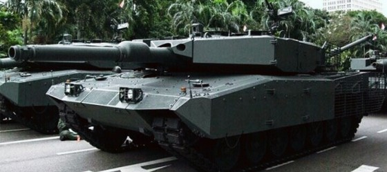 https://www.intelijen.co.id/delapan-tank-leopard-jerman-perkuat-tni-ad/