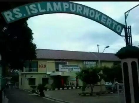 Img source: muhammadiyah.or.id
