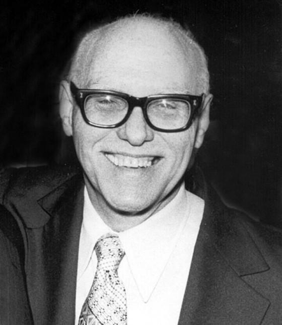 Manuel Antonio de Varona