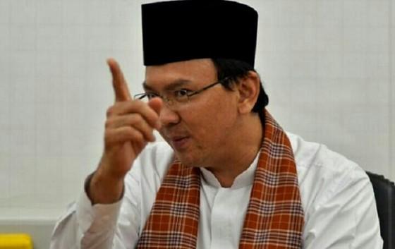 Ilustrasi: lingkarannews.com