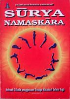 surya-namaskara