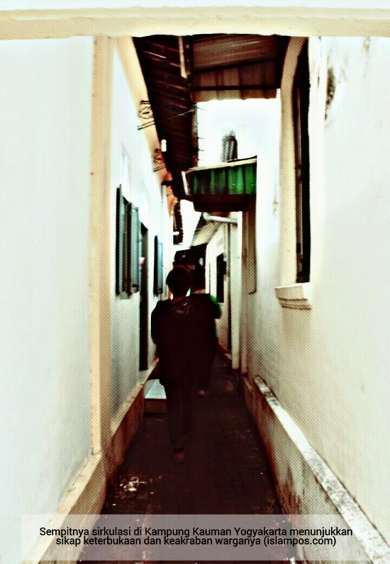 PicsArt_08-01-06.18.17