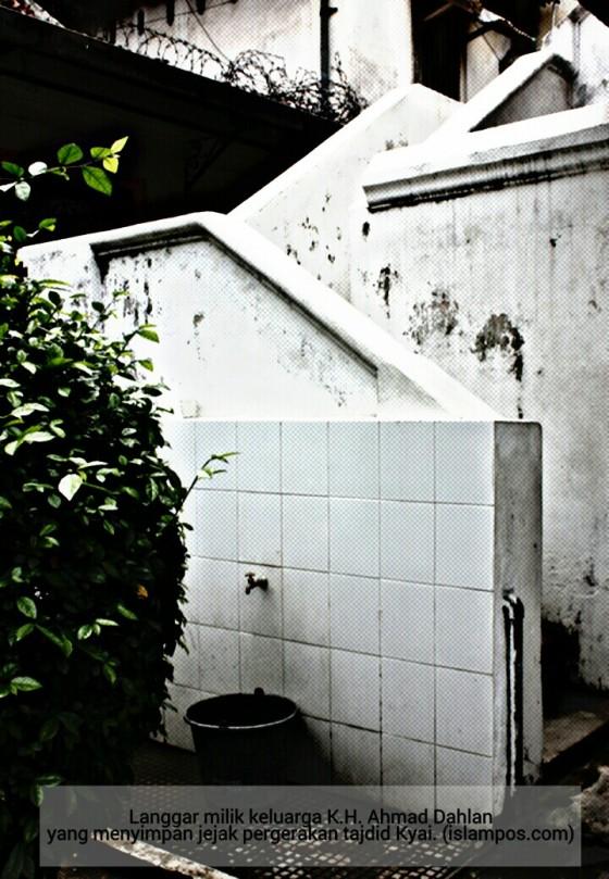 PicsArt_08-01-06.24.16