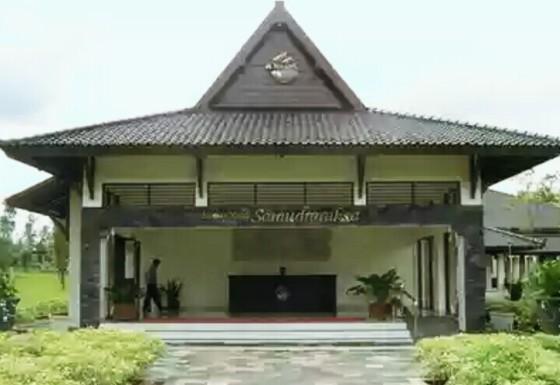 Foto: uun-halimah.blogspot.com