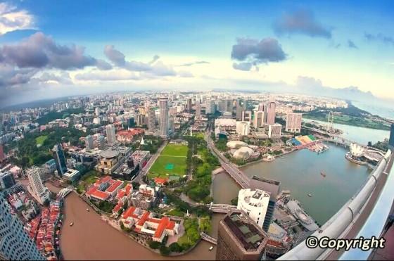 singapore-guide.com