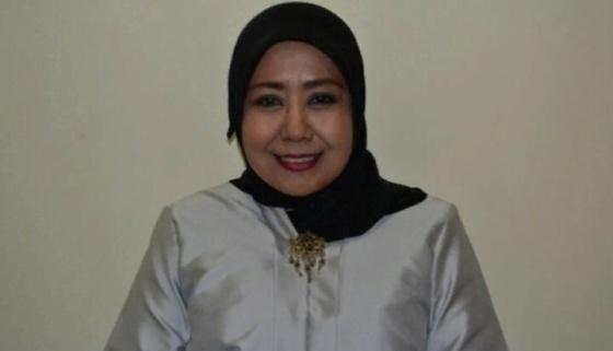 Yeyen Maryani
