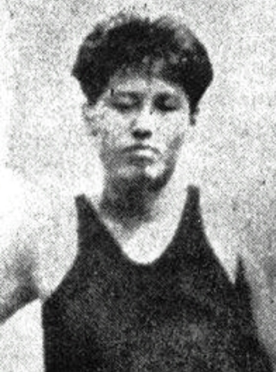 Yang Chil-seong. (Sumber: The Kyunghyang Shinmun)