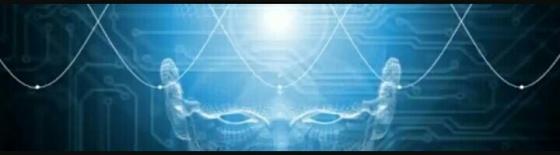 Ilustrasi: www.hypnomotivasi.com