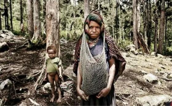 Noken_Papua