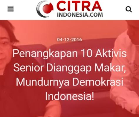 http://citraindonesia.com/penangkapan-10-aktivis-senior-dianggap-makar-mundurnya-demokrasi-indonesia/