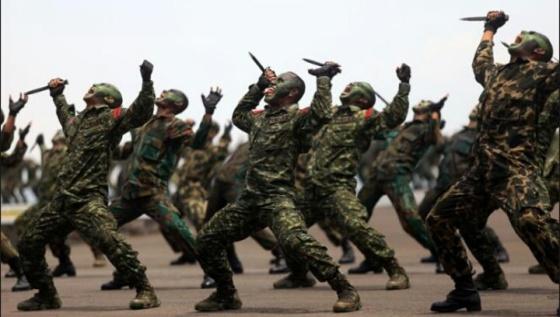 Foto: indonesiasejati.com