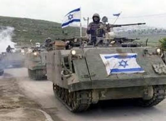 Foto: evrei.net